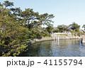 森戸神社 風景 神社の写真 41155794