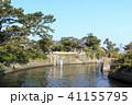 森戸神社 神社仏閣 神社の写真 41155795