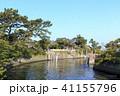 森戸神社 風景 神奈川の写真 41155796