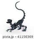 ロボット恐竜 41156369