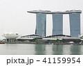 シンガポール2 41159954