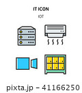 Set of Icon for eco energy, build, bitcoin and IoT industry. 055 41166250