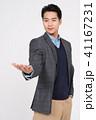 アジア人 アジアン アジア風の写真 41167231