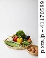 野菜イメージ 41170589