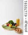 野菜イメージ 41170591