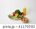 野菜イメージ 41170592