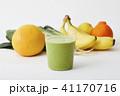 野菜 スムージー ジュース 41170716