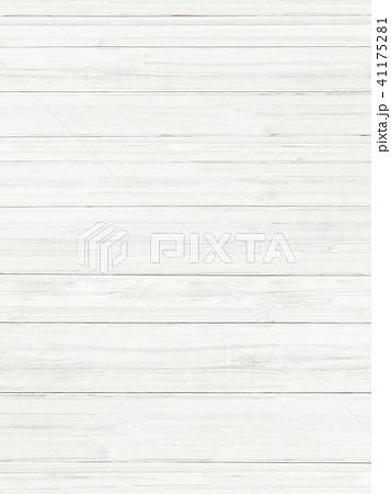 背景-板-木目 41175281