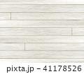 背景 CG 板のイラスト 41178526