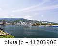 熱海港 熱海 風景の写真 41203906