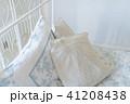 ライフスタイルイメージ 41208438
