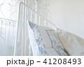 ライフスタイルイメージ 41208493