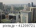 シンガポール98 41209721