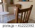 家具 41222392
