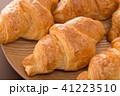 クロワッサン 41223510