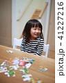 パズル (知育 子育て 育児 教育 子供部屋 キッズルーム おもちゃ 玩具 小物 ピース 幼児) 41227216