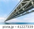 明石海峡大橋 41227339
