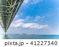明石海峡大橋 41227340