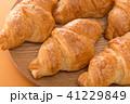 クロワッサン 41229849
