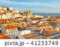 リスボン ポルトガル 街の写真 41233749