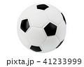 ボール 玉 球の写真 41233999