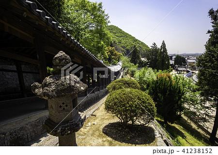 吉備津神社 41238152