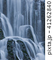 Forest waterfalls of the Columbia River Gorge 41262840
