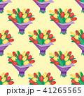 ベクター 花束 フラワーのイラスト 41265565