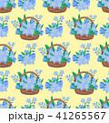 ベクター 花束 フローラルのイラスト 41265567
