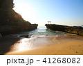白浜神社前の海岸 41268082