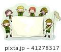 ドラマー キッズ 子供のイラスト 41278317