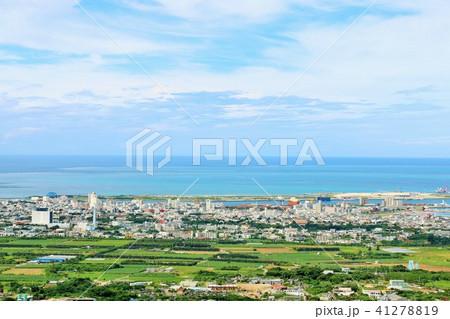 沖縄 石垣島 41278819
