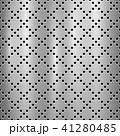 ベクトル バックグラウンド 背景のイラスト 41280485