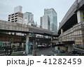 首都高速工事中 41282459