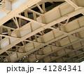 鉄骨 鉄筋 建築の写真 41284341