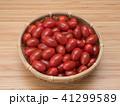 ミニトマト プチトマト トマトの写真 41299589