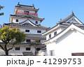 唐津城 城 舞鶴城の写真 41299753