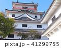 唐津城 城 舞鶴城の写真 41299755
