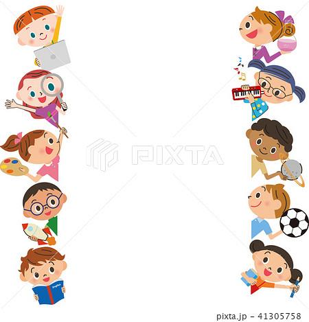 子供 ワークショップ 習い事 41305758