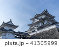 上野城 41305999