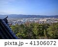 伊賀上野城下町 41306072