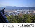 伊賀上野城下町 41306073