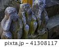 本妙寺 猿像 41308117