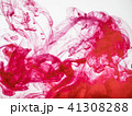 Process of dissolving acrylic ink into water 41308288