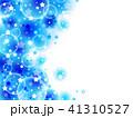 星 星空 夜空のイラスト 41310527