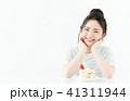 ダイエット(ケーキ) 41311944