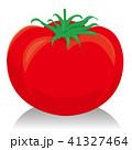 野菜 ベクター 農作物のイラスト 41327464