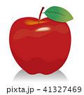 果物 フルーツ りんごのイラスト 41327469