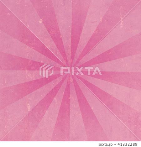 pink vintage backgroundのイラスト素材 41332289 pixta