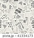 パターン 柄 模様のイラスト 41334173